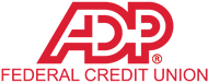 ADP Federal Credit Union